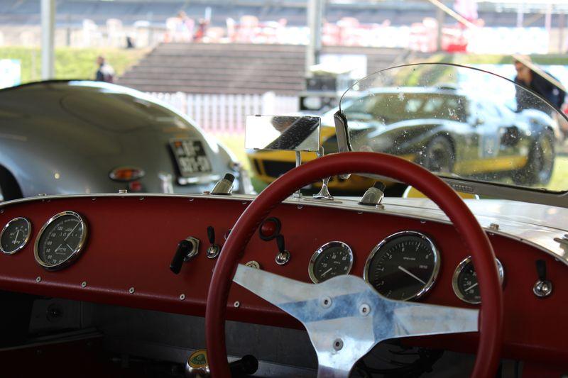 Retour sur Les Grandes Heures Automobiles - Page 2 Img_0736