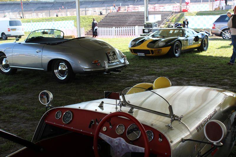 Retour sur Les Grandes Heures Automobiles - Page 2 Img_0737