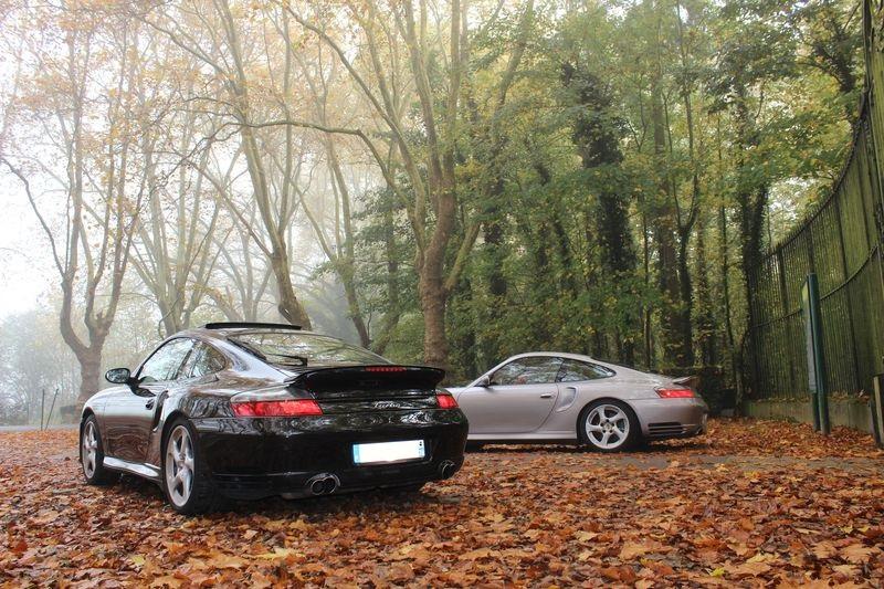 Porsche en automne - Page 3 Img_1212
