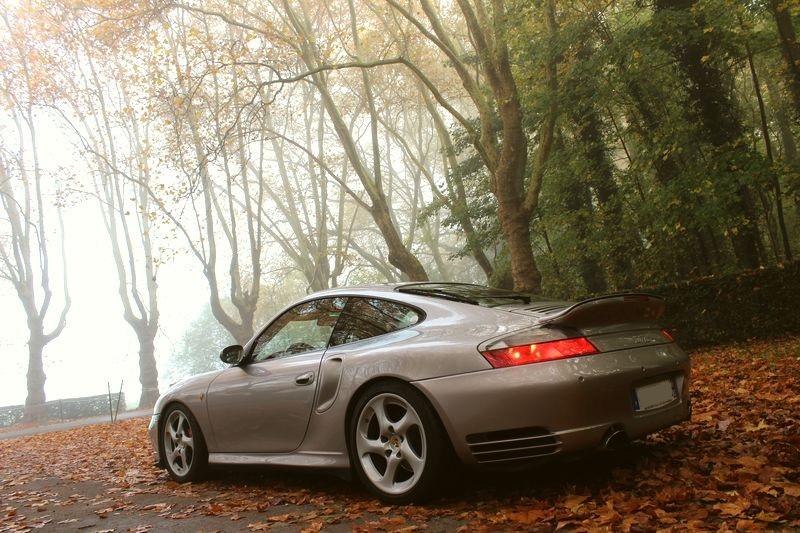 Porsche en automne - Page 4 Img_1214