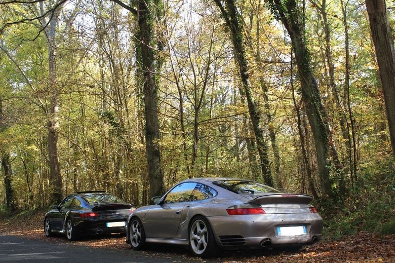 Porsche en automne - Page 3 Img_1310