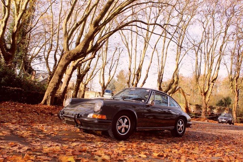 Porsche en automne - Page 4 Img_1413