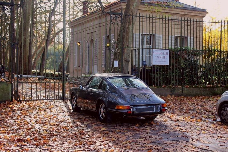Porsche en automne - Page 5 Img_1415