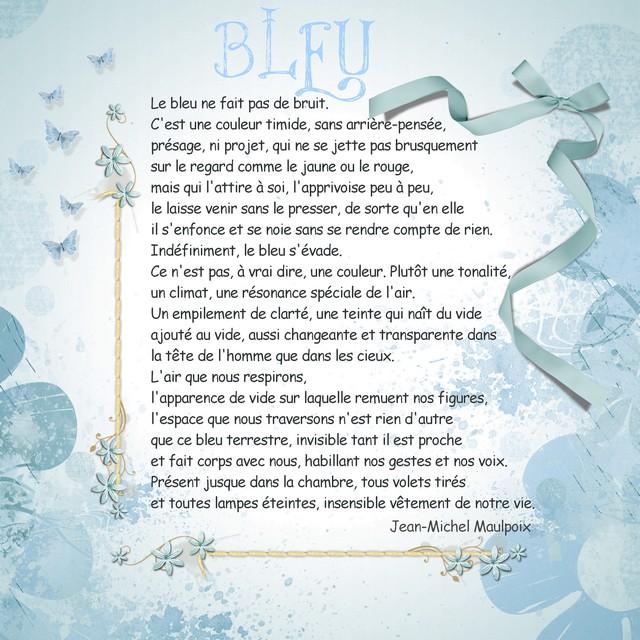 N°166 - C&S - Votes du 01/10 au 07/10 Bleu10