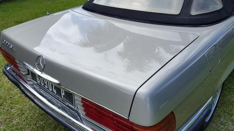 Carrosserie peinture voiture 20150911