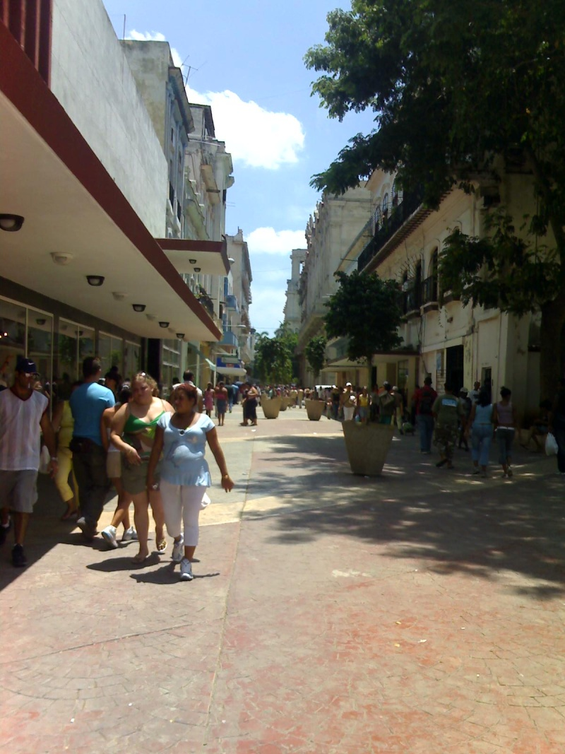 FOTOS DE CIUDAD DE LA HABANA - Página 3 03-08-11