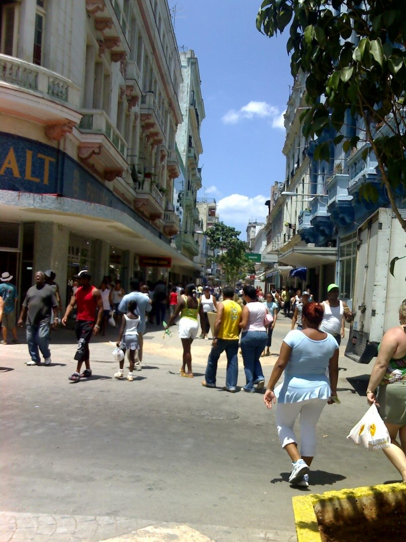 FOTOS DE CIUDAD DE LA HABANA - Página 3 03-08-12