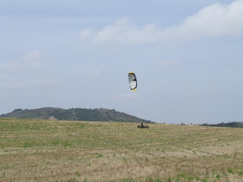 16/09 roulage agricole Dscf2610