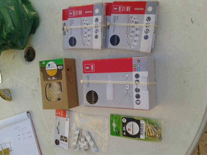 Light Box 20151013