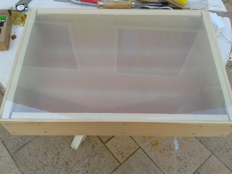 Light Box 20151016