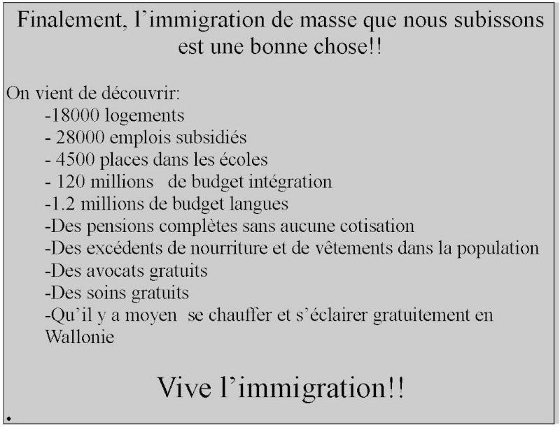 """afflux de migrants , Valls déstabilisé par les questions de dreyfus au """"20 heures"""" - Page 2 Imm10"""