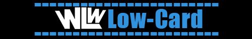 WLW Xplosion #109 ( 29.11.2015 ) 510