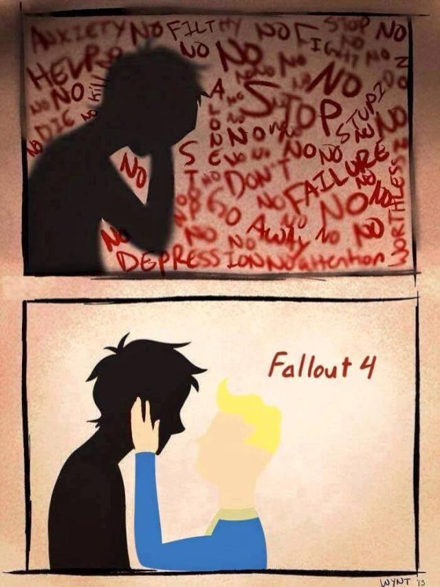 FALLOUT 4 - Page 6 Fallou12