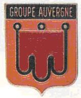 groupe - Groue Auvergne Groupe10