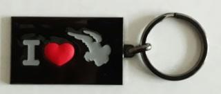 Porte clé du Parc 2013_p10