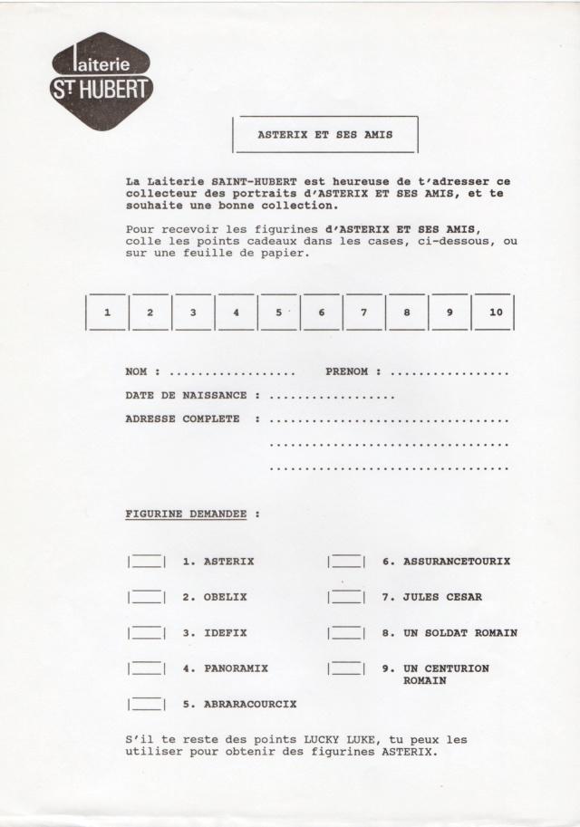 acquitition de patrick  - Page 36 Poster10