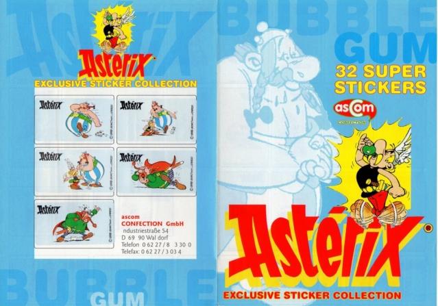 ma collection astérix  - Page 4 Pub_as12