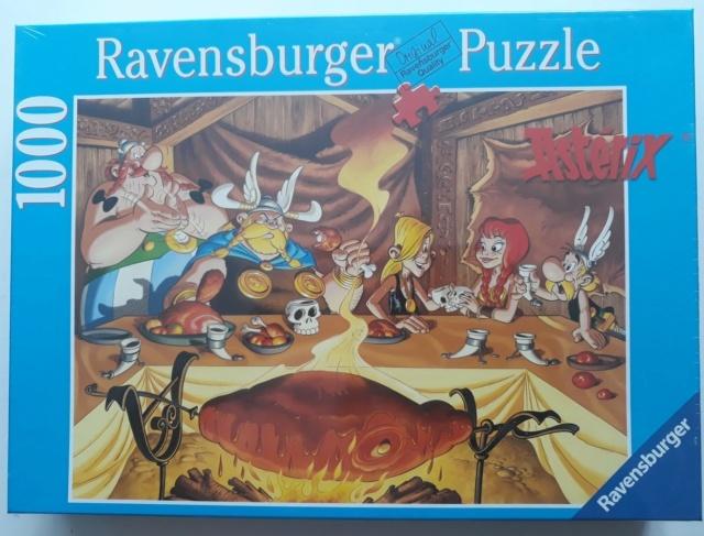 acquitition de patrick  - Page 37 Puzzle12