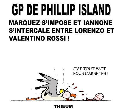 GP de Phillip Island - Page 2 12143310