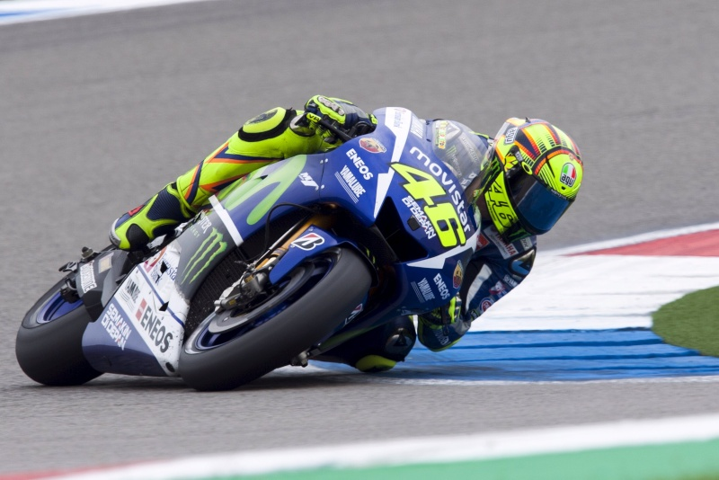 Analyse saison MotoGP - Page 3 2015-010