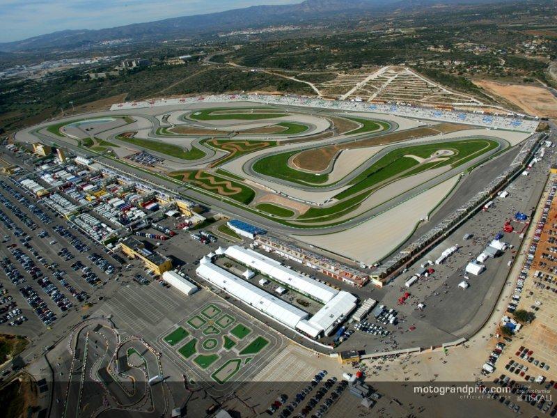 GP de Valencia Circui10