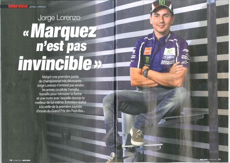 GP de Valencia - Page 3 Lor1111