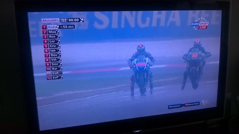 GP de Sepang  Wp_20112