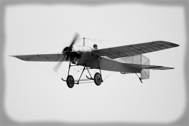 Edwardian aircraft Img_8210