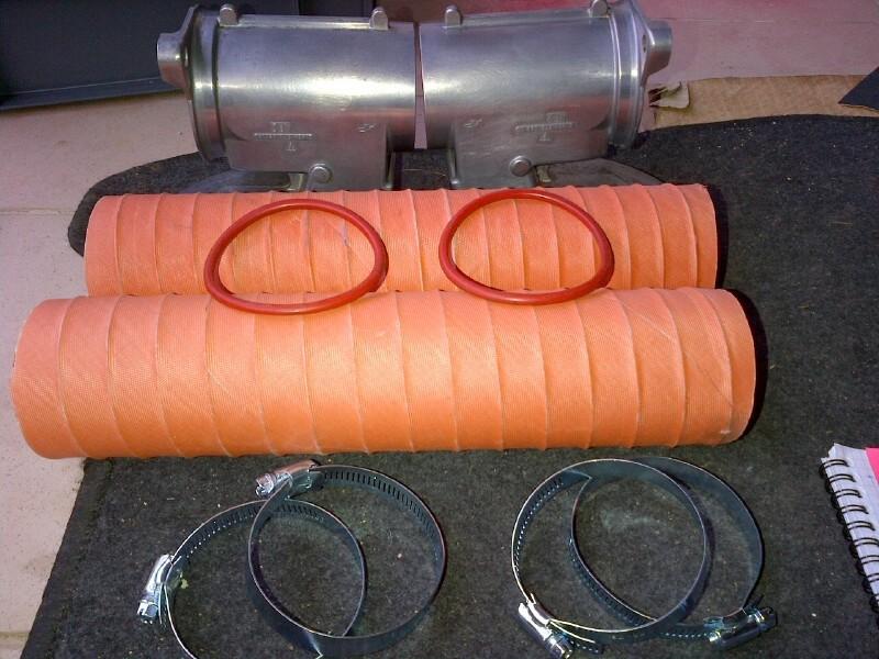 Ventilation 964 Img-2010