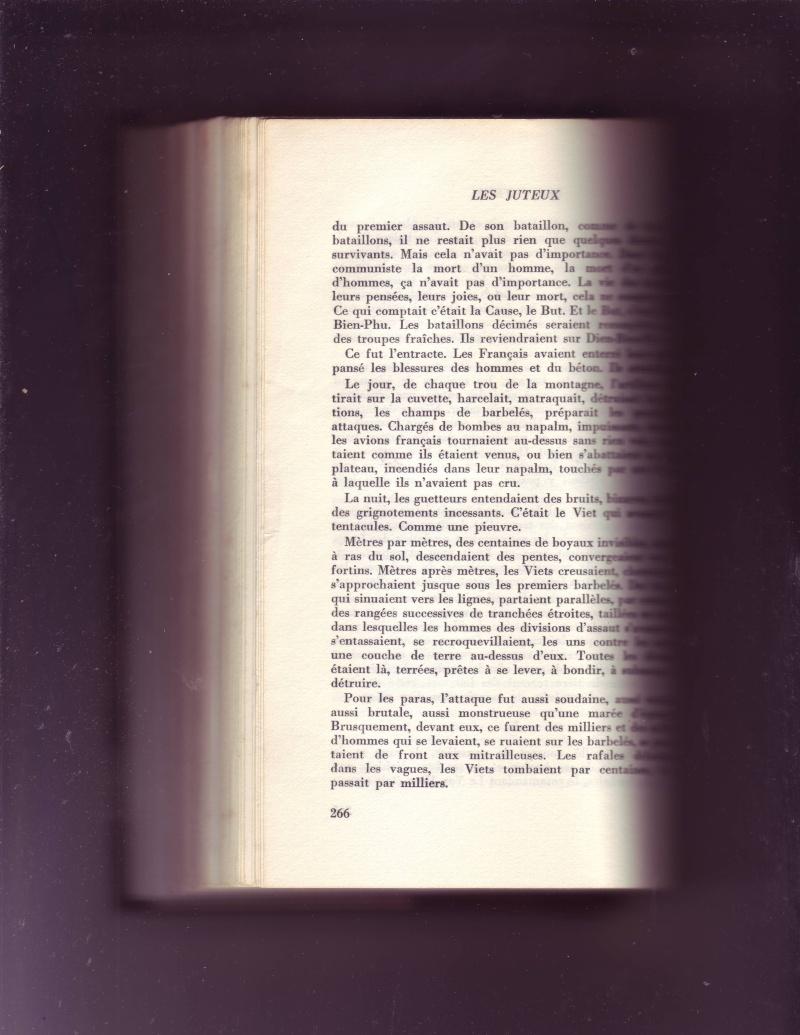LES JUTEUX -, lvre qui avait été inerdit à la vete... lire suit ci-après - Page 4 Mes_im10