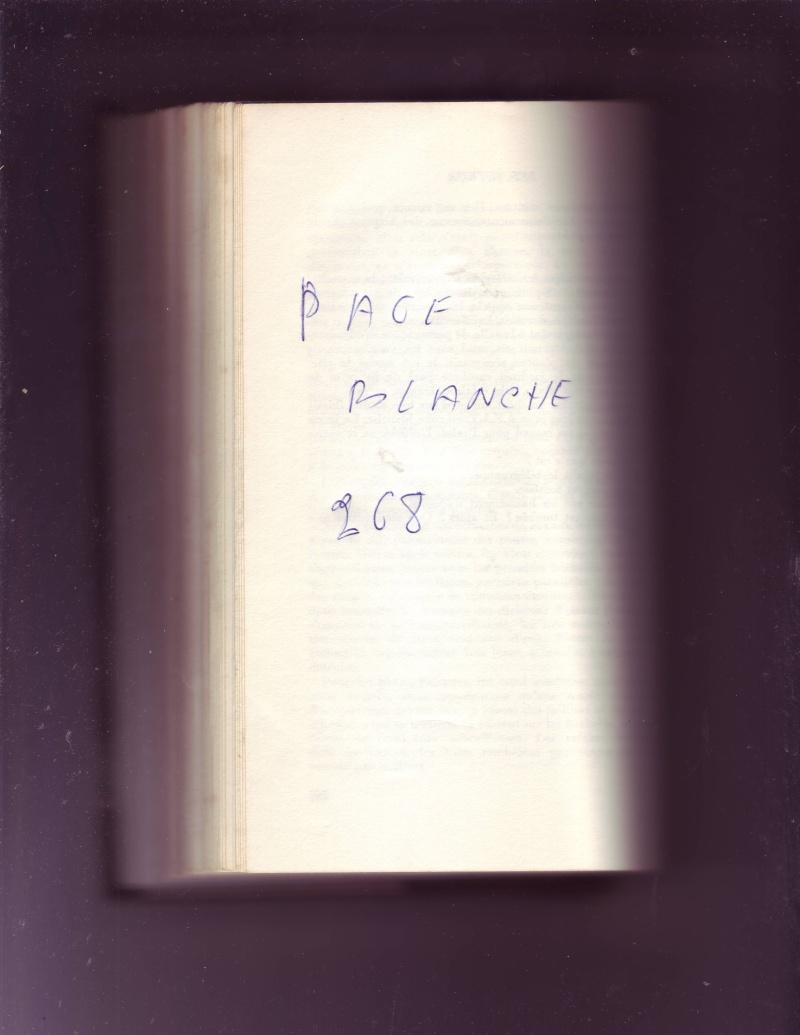 LES JUTEUX -, lvre qui avait été inerdit à la vete... lire suit ci-après - Page 4 Mes_im12
