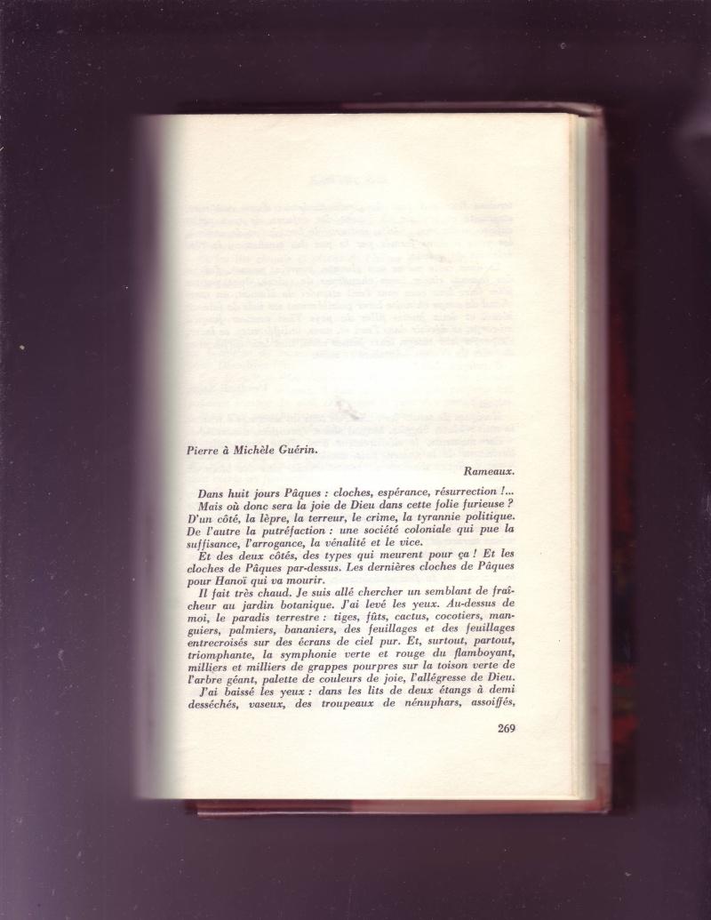 LES JUTEUX -, lvre qui avait été inerdit à la vete... lire suit ci-après - Page 4 Mes_im13