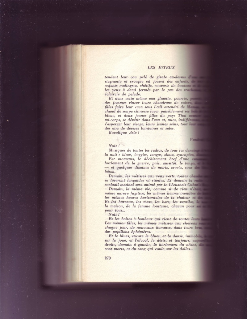 LES JUTEUX -, lvre qui avait été inerdit à la vete... lire suit ci-après - Page 4 Mes_im14