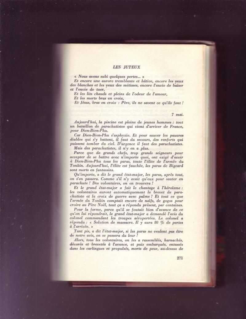 LES JUTEUX -, lvre qui avait été inerdit à la vete... lire suit ci-après - Page 4 Mes_im15