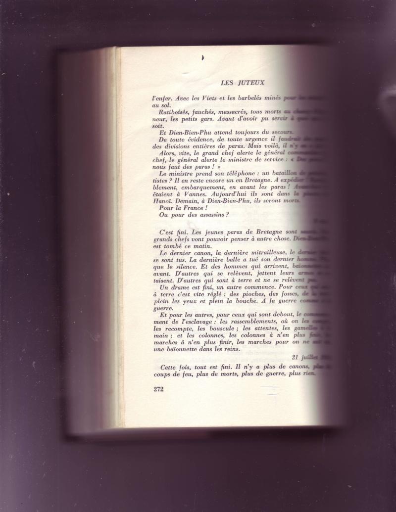 LES JUTEUX -, lvre qui avait été inerdit à la vete... lire suit ci-après - Page 4 Mes_im16