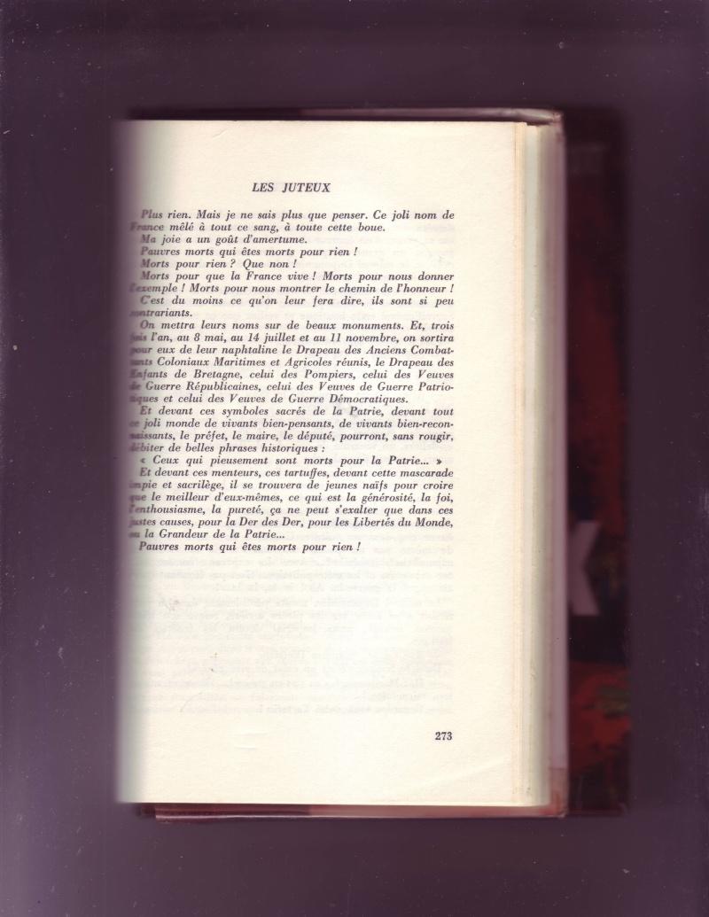 LES JUTEUX -, lvre qui avait été inerdit à la vete... lire suit ci-après - Page 4 Mes_im17