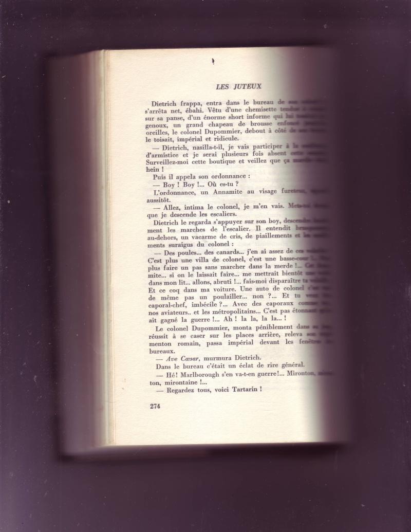 LES JUTEUX -, lvre qui avait été inerdit à la vete... lire suit ci-après - Page 4 Mes_im18