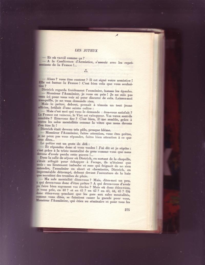 LES JUTEUX -, lvre qui avait été inerdit à la vete... lire suit ci-après - Page 4 Mes_im19