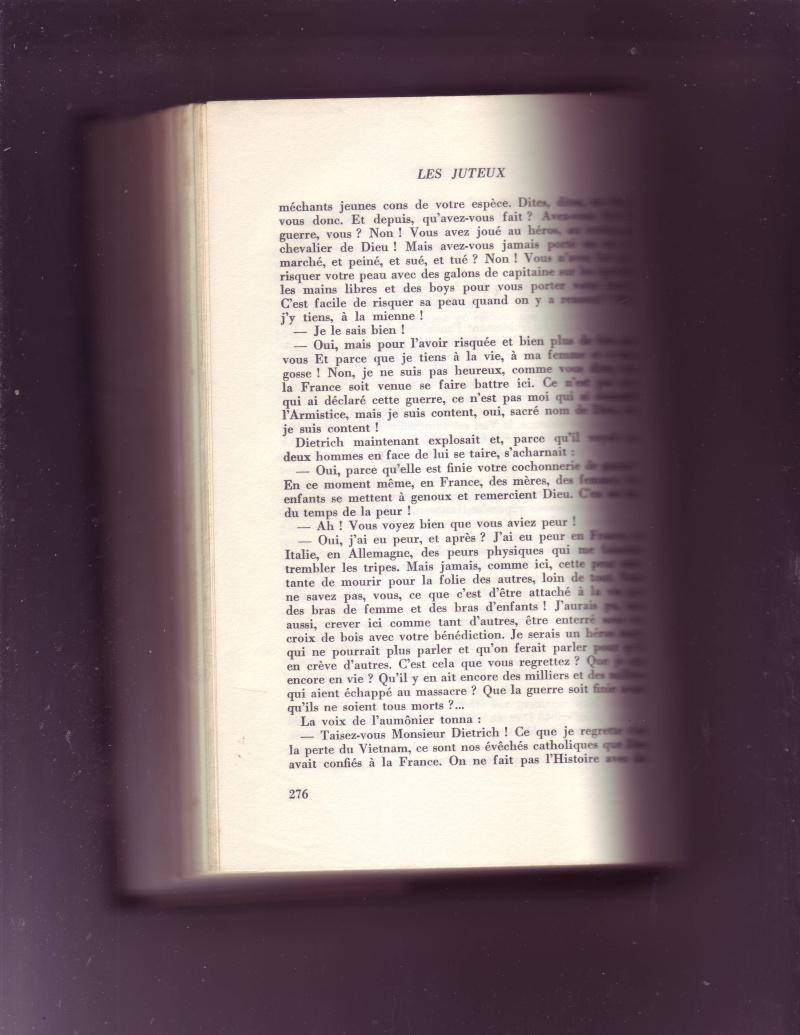 LES JUTEUX -, lvre qui avait été inerdit à la vete... lire suit ci-après - Page 4 Mes_im20