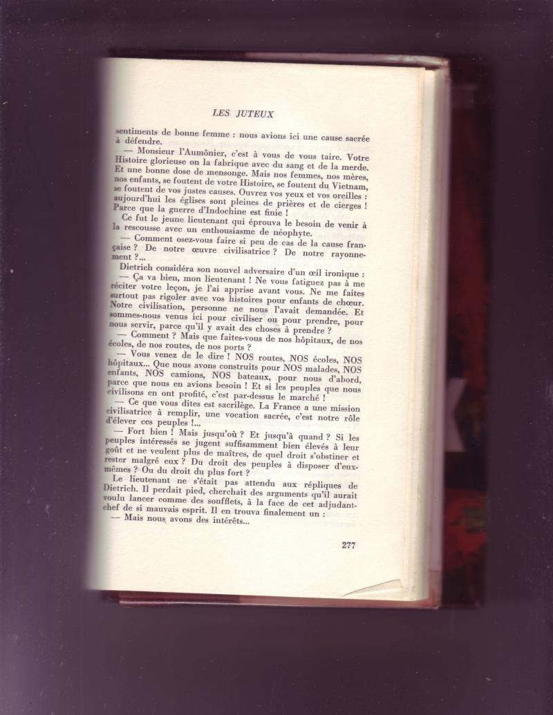 LES JUTEUX -, lvre qui avait été inerdit à la vete... lire suit ci-après - Page 4 Mes_im21