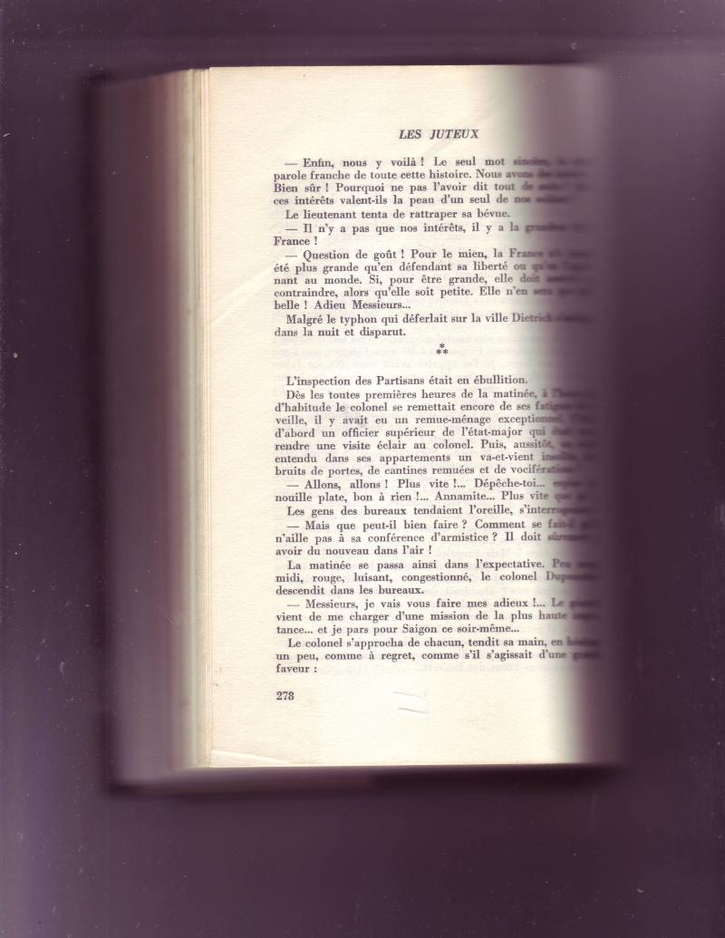 LES JUTEUX -, lvre qui avait été inerdit à la vete... lire suit ci-après - Page 4 Mes_im22