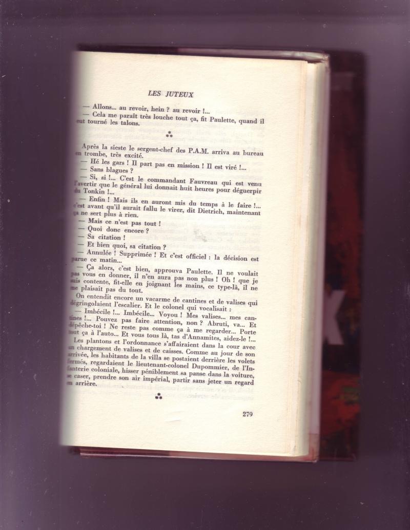 LES JUTEUX -, lvre qui avait été inerdit à la vete... lire suit ci-après - Page 4 Mes_im23