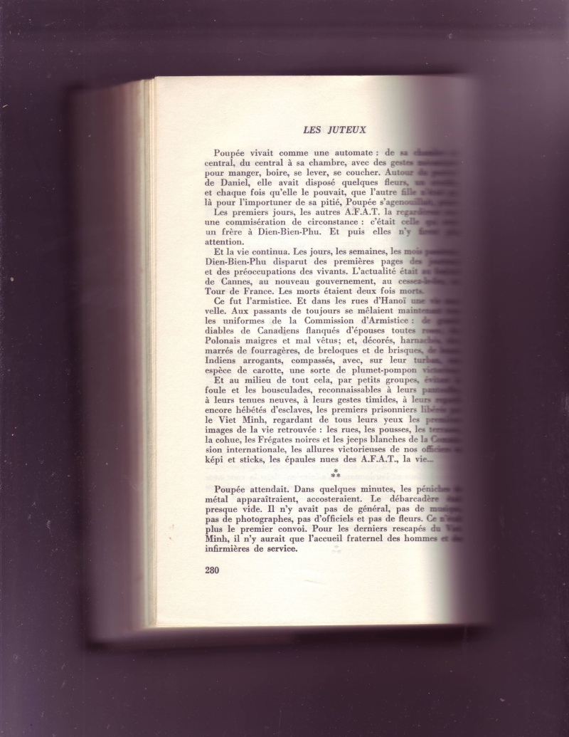 LES JUTEUX -, lvre qui avait été inerdit à la vete... lire suit ci-après - Page 4 Mes_im24