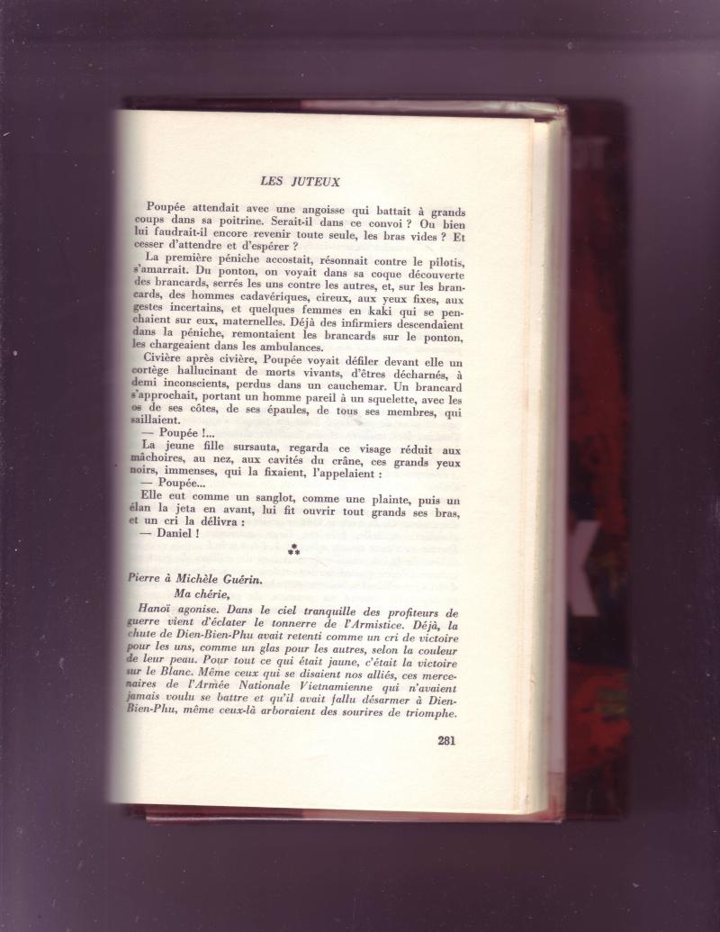 LES JUTEUX -, lvre qui avait été inerdit à la vete... lire suit ci-après - Page 4 Mes_im25