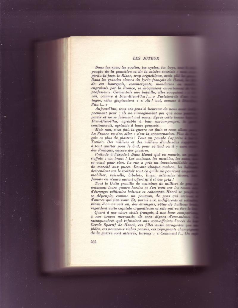 LES JUTEUX -, lvre qui avait été inerdit à la vete... lire suit ci-après - Page 4 Mes_im26