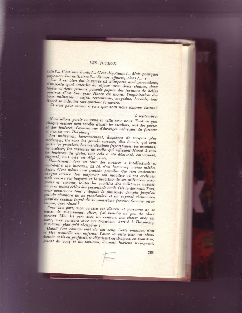 LES JUTEUX -, lvre qui avait été inerdit à la vete... lire suit ci-après - Page 4 Mes_im27