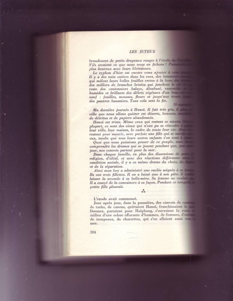 LES JUTEUX -, lvre qui avait été inerdit à la vete... lire suit ci-après - Page 4 Mes_im28
