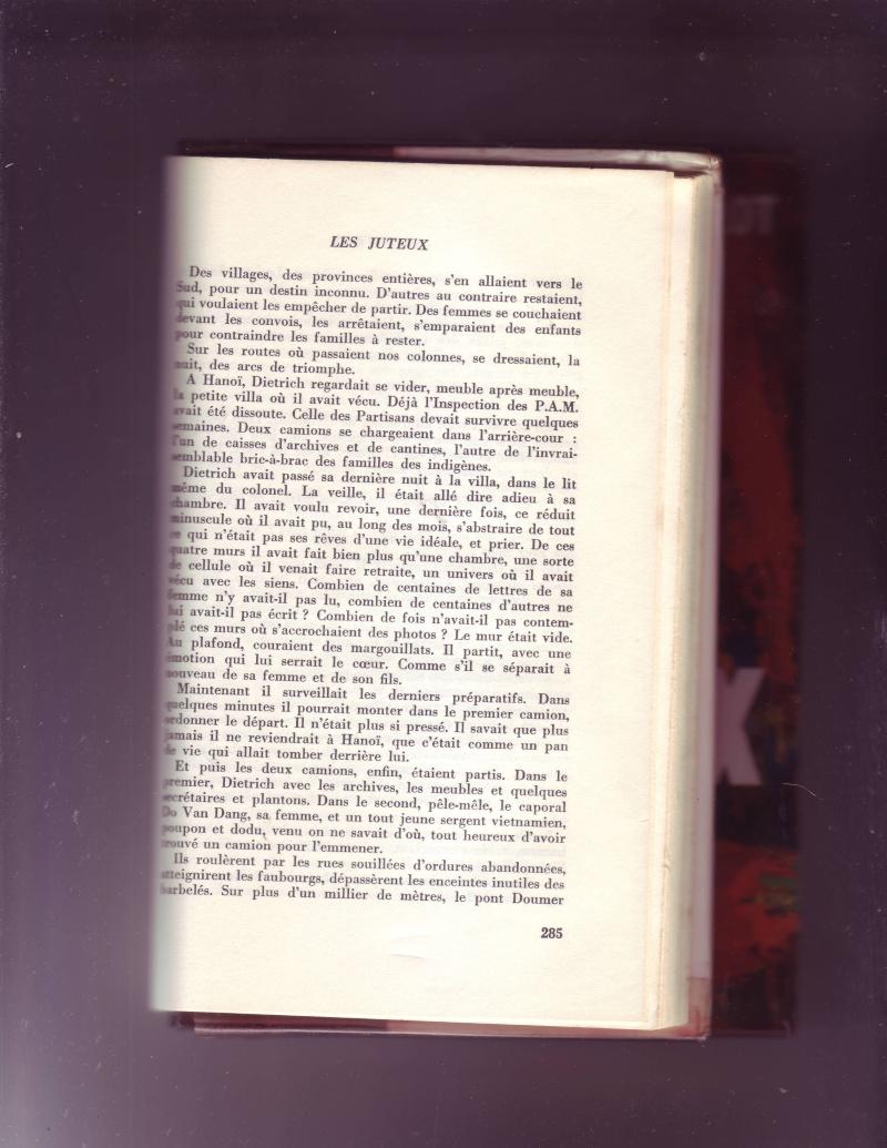 LES JUTEUX -, lvre qui avait été inerdit à la vete... lire suit ci-après - Page 4 Mes_im29