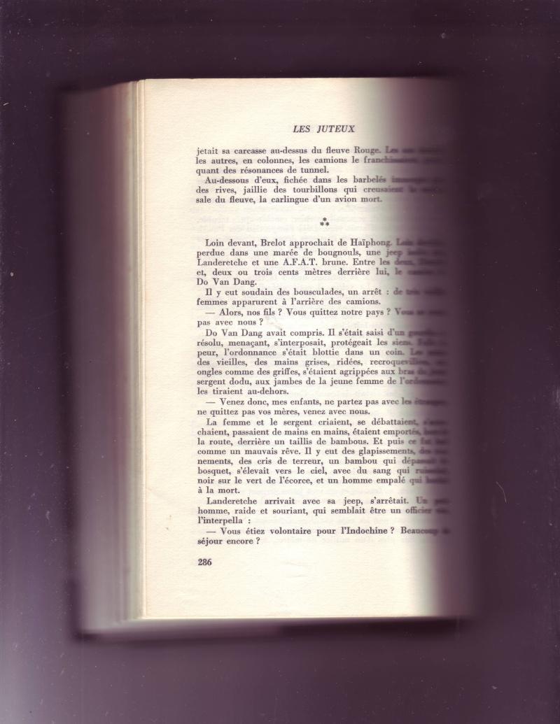 LES JUTEUX -, lvre qui avait été inerdit à la vete... lire suit ci-après - Page 4 Mes_im30