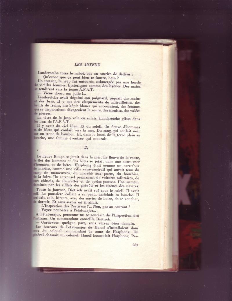 LES JUTEUX -, lvre qui avait été inerdit à la vete... lire suit ci-après - Page 5 Mes_im31